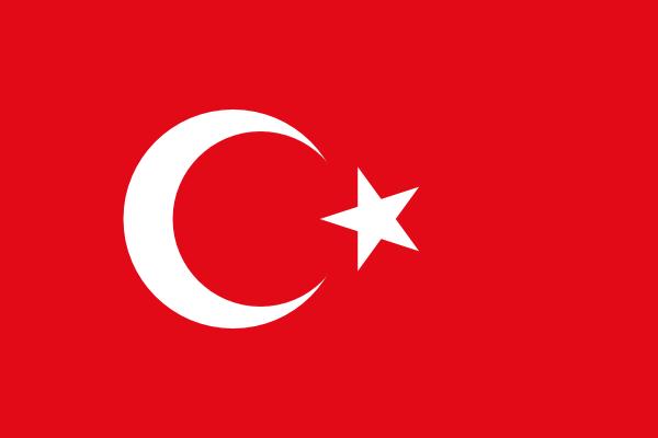 http://statni.vlajky.org/nahled-velky/turecko.png